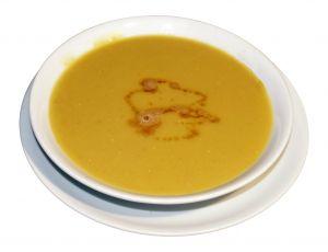 zelerova-polievka