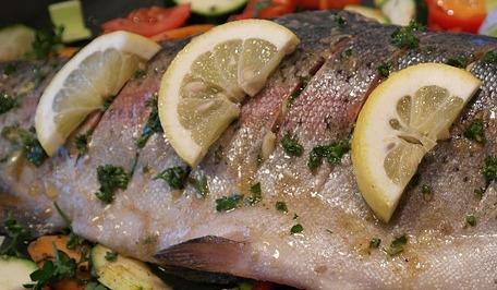 salmon-trout-540947_640