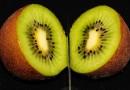 Kiwi: Stačí jeden kus a o dennú dávku vitamínu C máte postarané