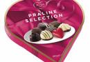 Valentínske prekvapenia plné lásky