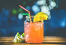 3 tipy na letné ovocné osvieženie