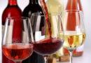 Vychutnajte si malebnú slovenskú jeseň spokladmi slovenského vinárstva