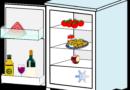 Chladničkové tipy a triky