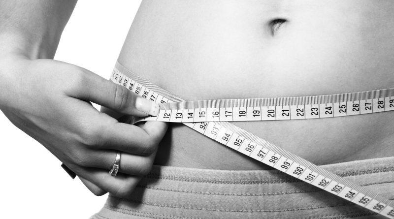 Dukanova diéta: konečne spôsob ako natrvalo schudnúť?