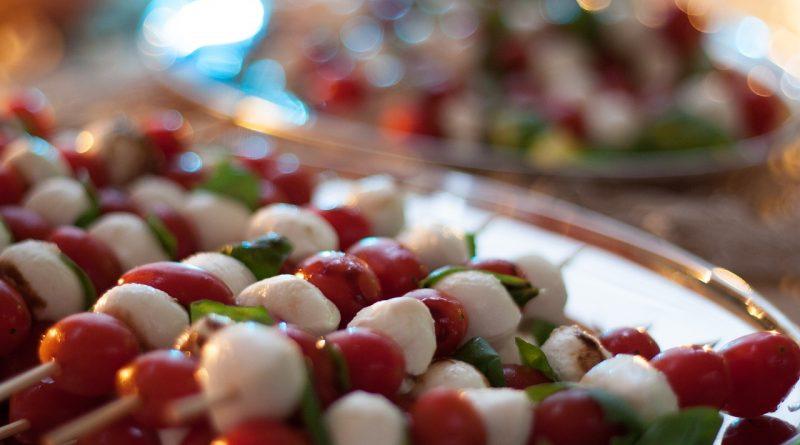 tomato-1943601_1280