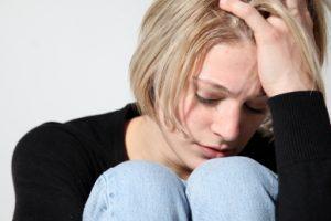 Zatočte s jesennou depresiou