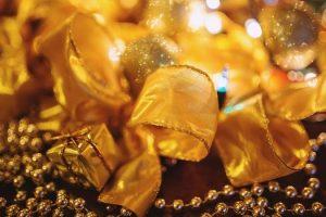 Vianoce – čas pokoja aoddychu
