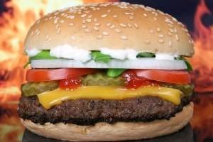 Európsky deň obezity preletel celú Európu