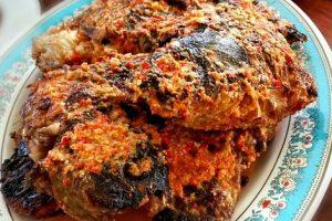 Ryba zapečená so šunkou a syrom  (tento recept je vhodný pri diéte s obmedzením cholesterolu)