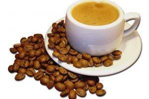 Diabolská káva