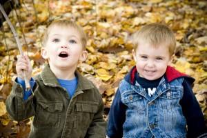 Máte hyperaktívne dieťa? Vyskúšajte zmeniť stravu