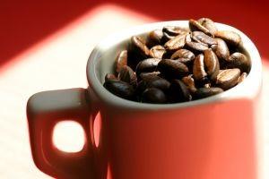 Osviežujúca káva