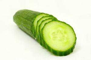 uhorková margarita