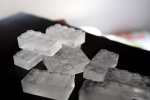 Ľadové Lego