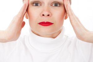 Zvíťazte nad bolesťou hlavy