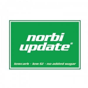 norbi_update_logo kopie