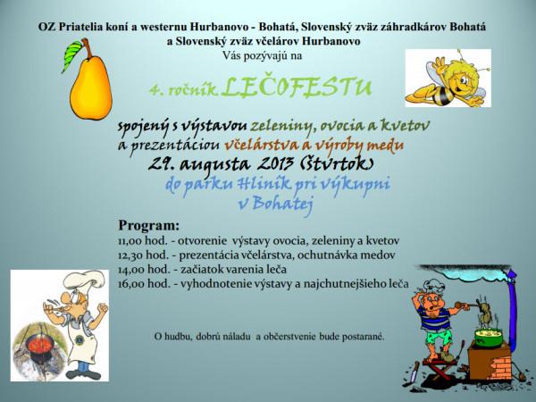 hurbanovo-lecofestival-600x450
