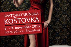 Okoštujte slovenské mladé vína v Starej tržnici