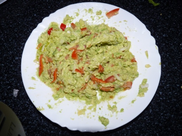 guacamole-03
