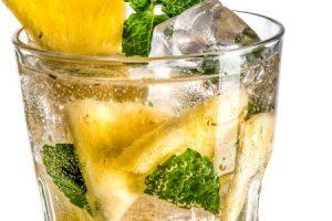 Letné Mattoni kokteily – to pravé osvieženie počas horúcich dní