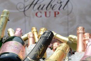 14. ročník Hubert Cup pozná svojich víťazov
