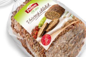 Penam novinka – FIT Večerný chlebík