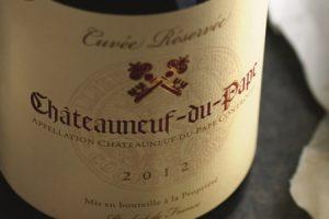 Lidl otvára sezónu vína: Pripite si s najlepšími francúzskymi vínami!