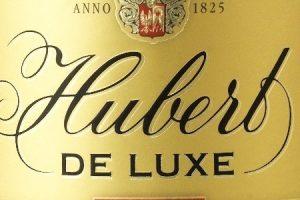 Hubert de Luxe opäť bodoval na svetovej vinárskej súťaži