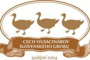 Sézona husacích hodov sa začala: Cech husacinárov ju zahájil Dňom otvorených dverí v Slovenskom Grobe!