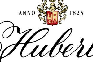 Sekty Hubert uspeli na AWC Vienna 2014