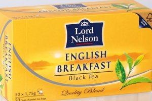 Šálka teplého čaju vás príjemne zahreje