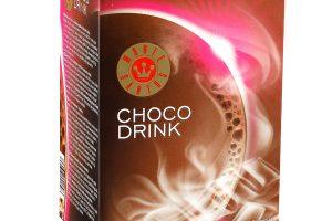 Lidl novinka: Horúca čokoláda na chladné dni