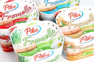 Lidl novinka: Fromello ideálne (nielen) na raňajky