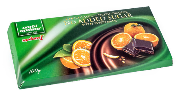 narancsi 2
