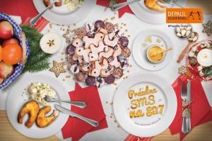 Dodržiavate aj vy staré slovenské vianočné zvyky?