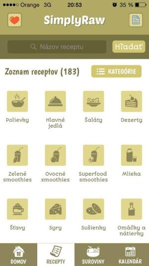 Simply-raw-kategĂłrie-receptov-300x533