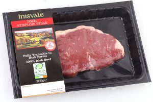 Lidl novinka:Írske hovädzie steaky (nielen) pre gurmánov