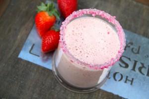 3 tipy, ako pripraviť smoothies pre deti