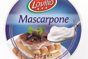 Lidl tip:Taliansko na vašom tanieri