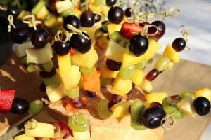 fruit-757871_640