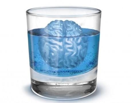 forma-na-lad-mozog