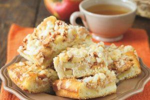 Škoricový cukor dodá chuť múčnikom a rozvonia vašu kuchyňu