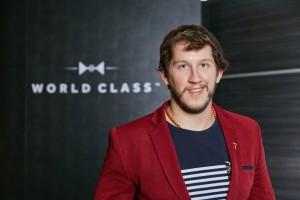 Slovenský barman získal historicky prvú cenu v prestížnej celosvetovej súťaži