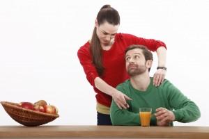 V akej forme Slováci konzumujú ovocie a zeleninu?