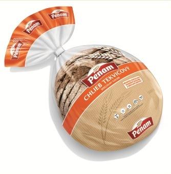 Chlieb tekvicovy small