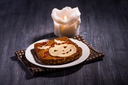 Halloween - strasidelna hrianka - small