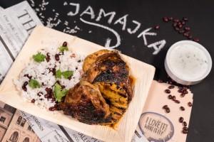 Street food fest v Bokovke: Bencik Culinary Group prináša chute z celého sveta na jednom mieste!