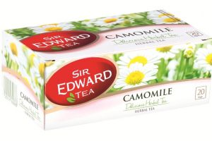 Lidl tip: Šálka čaju pre zdravie i relax