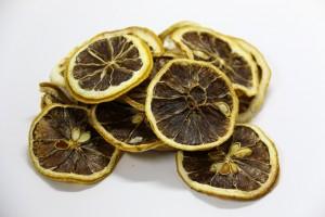 Konzervovanie ovocia