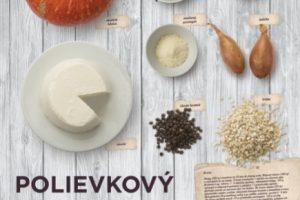 Objavte rozmanitosť na Polievkovom festivale v Košiciach